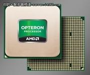 直指至强E3 AMD发皓龙3200系列处理器