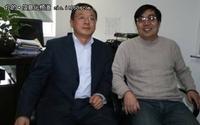 人大金仓掀起国产数据库大规模应用热潮