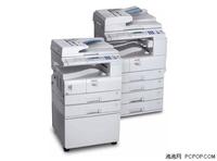 经济高效 理光Aficio MP2000促销6500元