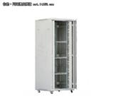 专业防护型机柜 图腾A2.6642特价1380元