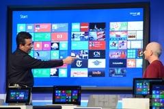 微软Windows XP仍具重要作用的10大理由