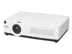 对比度500:1 三洋PLC-XU350C售5200元