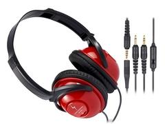 倾听美妙音乐 市售高性价比耳机大盘点