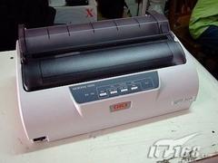 窗口行业用户首选 热门针式打印机选购
