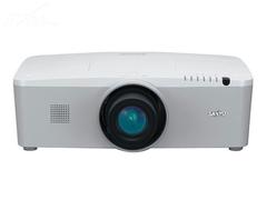 主流工程型 三洋PLC-XM1000C售17500元