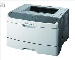企业办公的好帮手 LJ3900D仅需2100元