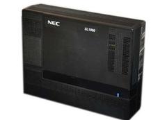 办公好帮手 NEC SL1000特促1680元