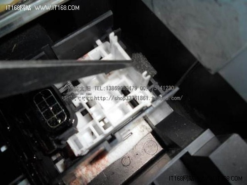 r230字车拆机图解