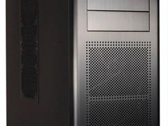 真的是全铝?Lancool PC-K65机箱发布