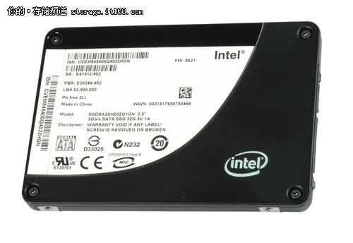 绝不止步:SSD向云端发展
