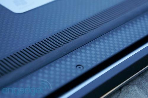 戴尔XPS 13升级 解决发热量问题