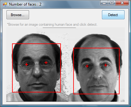 人脸识别代替密码验证:应用案例盘点