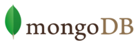 MongoDB 文档阅读笔记—优雅的NoSQL