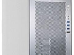 前置电源设计 联力PC-V700全铝机箱发布