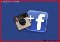 Facebook重磅摊牌:收购在线照片服务商