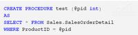 浅析SQL Server查询执行与计划缓存