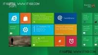 Windows 8即将上市命运多舛5大理由