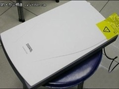 SOHO级首选实惠低价 明基5560仅售350元