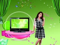 部分品牌不再推LCD电视 或将淡出市场
