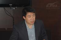 专访卢东明:Sybase IQ专注大数据分析