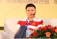 中国制造企业并非只能通过低价取得市场