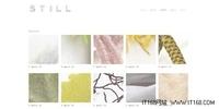 Web开发趋势热议:Web设计从细节做起