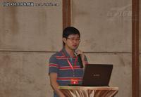 DTCC:腾讯自主开发NoSQL平台应用实践