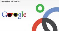 谷歌或因违反隐私协议遭FTC巨额处罚