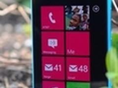 戏剧变化 微软WP7升级至WP8又扑朔迷离