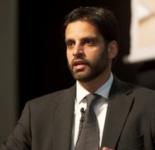 SAP Sybase全球CTO:大数据是个大谎言