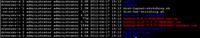 Hadoop 0.23.x从原理详解到安装体验