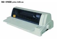 报表专用打印富士通910P全国销售2900元
