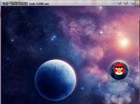 Visual C++ 游戏开发编程:愤怒的小鸟