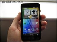 HTC G17长沙卡罗通讯仅售2480元 可分期