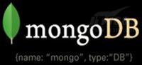 有感而谈:MongoDB实战经验分享