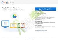 谷歌Chrome OS将整合Drive在线存储服务