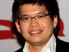 YouTube联合创始人陈士骏在做什么?
