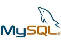 优化MySQL查询语句十个建议