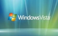 免费大餐结束 Vista系统已完成主流支持