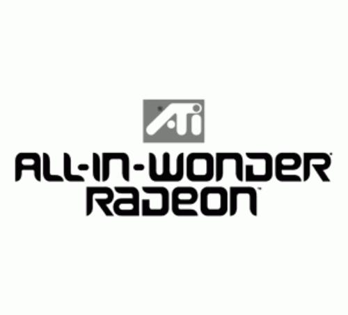 ATI老臣/All-In-Wonder显卡之父离开AMD