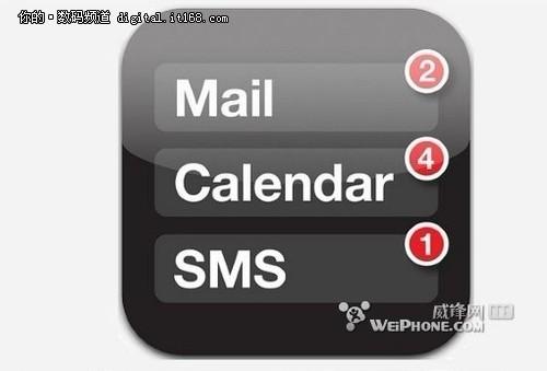 苹果新磁体设计 与iPhone遥控装置相关