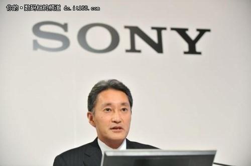 索尼实行裁员措施 索尼中国无裁员计划