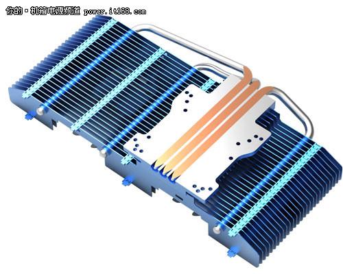 主流玩家升级显卡散热器攻略