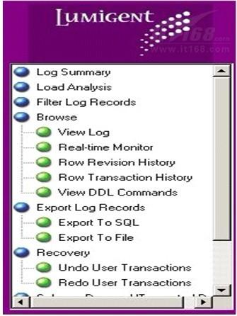 数据库设计工具,优化顾问