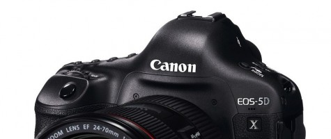 不仅尼康D600 佳能今年也还有全幅相机