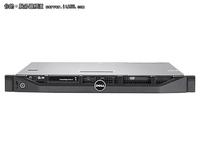 中小企业之选 戴尔服务器R210特价6000