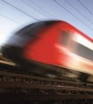 立足伟大传统的前沿:铁路实时安全软件