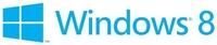微软Win8将放弃Windows Live品牌