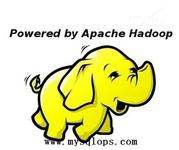 解读:分布式计算平台Hadoop 发展现状