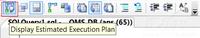 查询优化器内核:从一个实例看执行计划